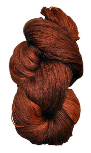Flying Lace - Brown