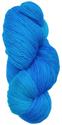 Flying Sheep - Turquoise