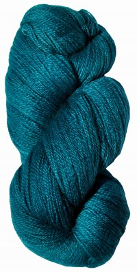 Skinny Flying Sheep - Teal