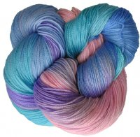 Lacewing - Cotton Candy