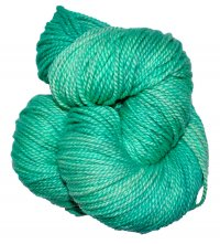 Merino Cashmere - Sea Foam