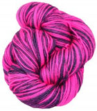 Self Striping Monarch - Strawberry Plum