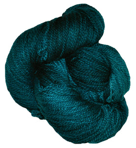 Cashmara Lace - Evergreen
