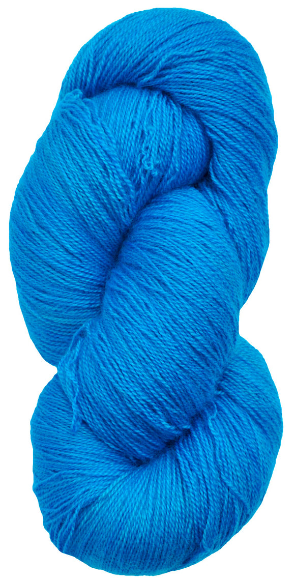 Flying Lace - Turquoise