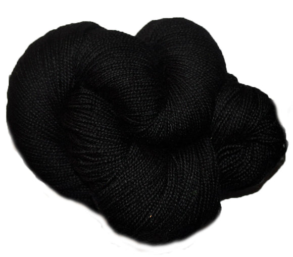 BFL Tight Twist SW - Black