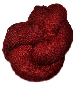 BFL Tight Twist SW - Blood Red