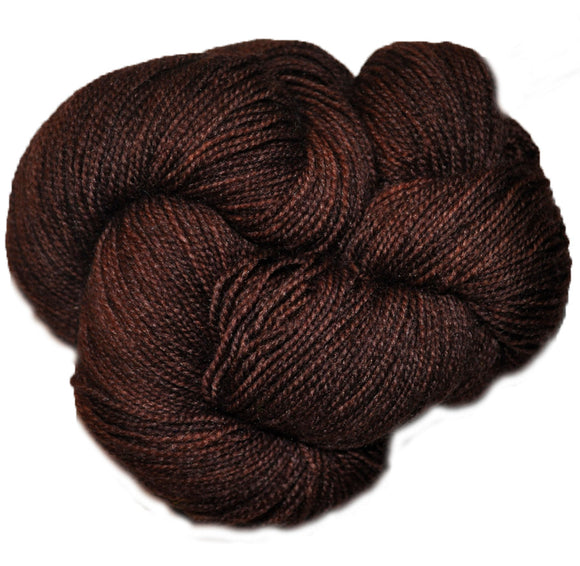 BFL Tight Twist SW - Brown