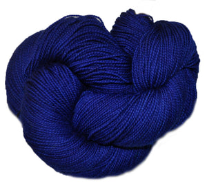 BFL Tight Twist SW - Cobalt