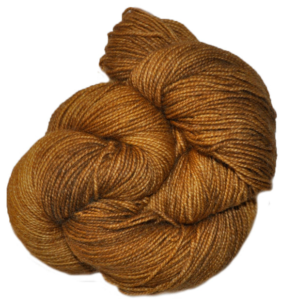 BFL Tight Twist SW - Copper