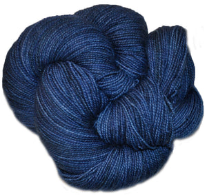 BFL Tight Twist SW - Denim