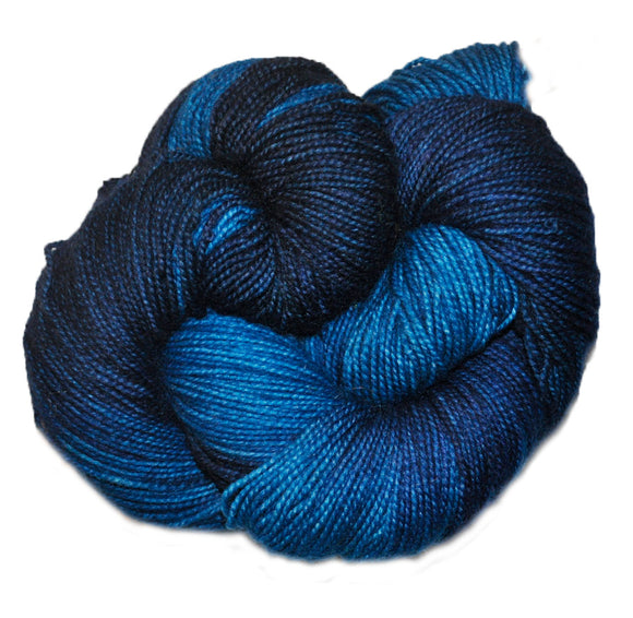 BFL Tight Twist SW - Denim Sky