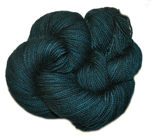 BFL Tight Twist SW - Evergreen