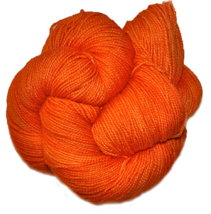 BFL Tight Twist SW - Fire