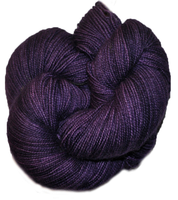 BFL Tight Twist SW - Plum