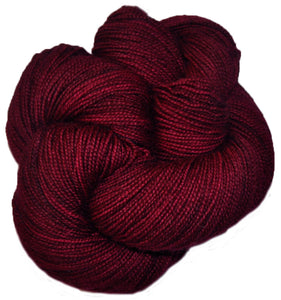 BFL Tight Twist SW - Ruby