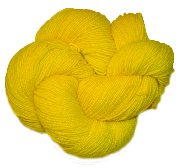 BFL Tight Twist SW - Sunny