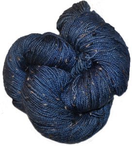BFL Tweedy - Denim