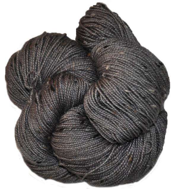 BFL Tweedy - Grey