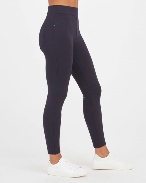 SPANX The Perfect Pant, Ankle 4-Pocket