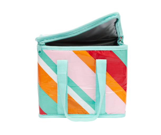 SALE Mini Insulated Tote