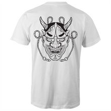Load image into Gallery viewer, Geno Casey LIMITED Hanya T-Shirt