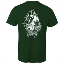 Load image into Gallery viewer, Tama Mamanu LIMITED Oriental T-Shirt