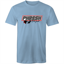 "Load image into Gallery viewer, Josh Kuhne LIMITED ""Phresh AF"" T-Shirt"