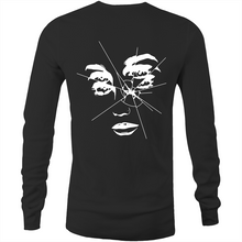 Load image into Gallery viewer, Niko Vaa LIMITED Shatter Long Sleeve Shirt