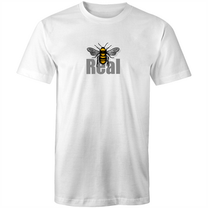 Josh Kuhne LIMITED Bee Real T-Shirt