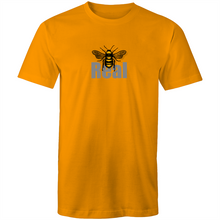 Load image into Gallery viewer, Josh Kuhne LIMITED Bee Real T-Shirt