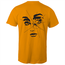 Load image into Gallery viewer, Niko Vaa LIMITED Shatter T-Shirt