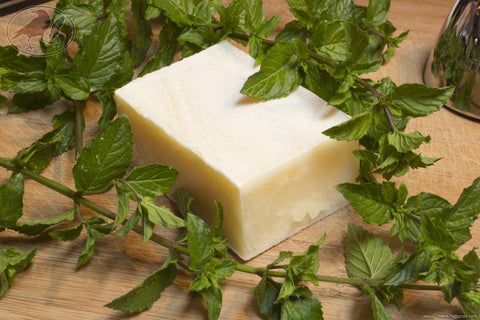 Peppermint Pain Relief