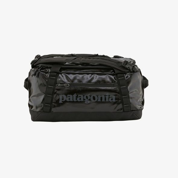 Black Hole 40L Duffel