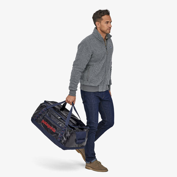Black Hole 55L Duffel