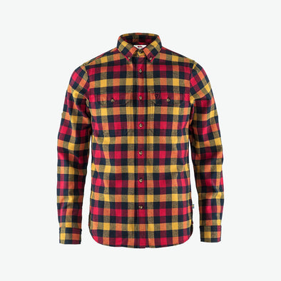 Men's Skog Shirt