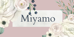 Miyamo Boutique