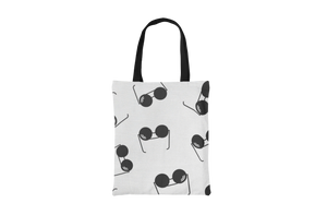 Sunglasses Tote Bag - Maskwalla