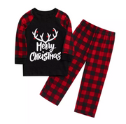 Kids Christmas PJ's (3-11yrs)