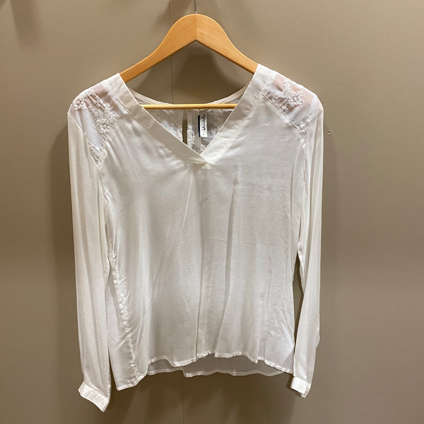Blouse MARISA R - Blendshe