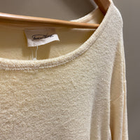 Sweat KAO80 - American Vintage - Outlet