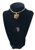 "Load image into Gallery viewer, ""Made in Heaven