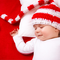 Christmas clothing for Baby @ www.thebabyplace.shop www.thebabyplace.co.uk