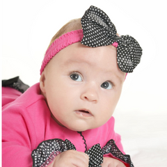 Shop It's My Party - Frilly & Fancy Baby - www.thebabyplace.shop