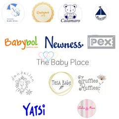Shop For Baby Brands @ www.thebabyplace.shop www.thebabyplace.co.uk