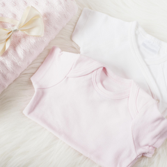 Baby Layette - New Baby Starter sets at www.thebabyplace.shop