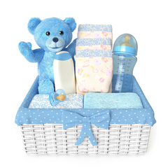 It's a Gift - Baby Gifts and Gift Sets www.thebabyplace.shop