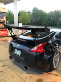 370Z Atmosphere Demolisher - Complete Kit