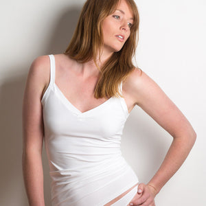 Extra Long Reversible Camisole