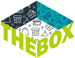 the-box-logo
