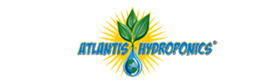 Atlantis Hydroponics and Garden Supply